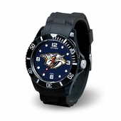 Nashville Predators Watches & Jewelry