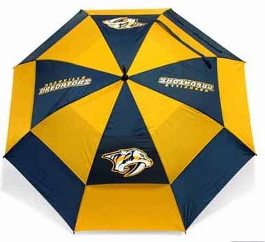Nashville Predators Umbrella