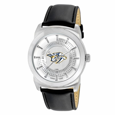 Nashville Predators Vintage Watch