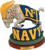 Navy Gifts and Games
