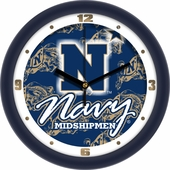 Navy Home Decor
