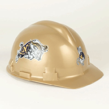 Navy Hard Hat