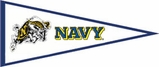 Navy Midshipmen Merchandise Gifts and Clothing