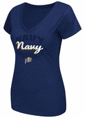 Navy Women's Clothing
