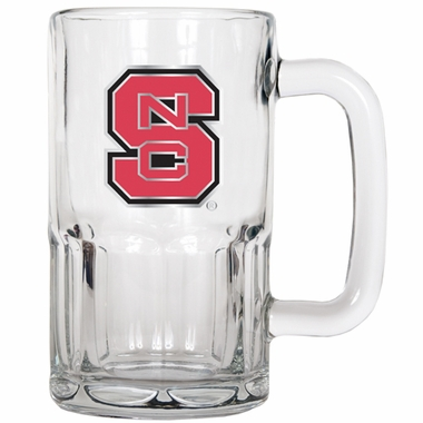 NC State 20oz Root Beer Mug