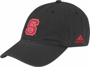 NC State Hats & Helmets