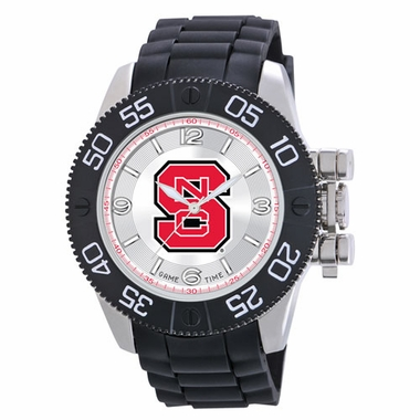 NC State Beast Watch