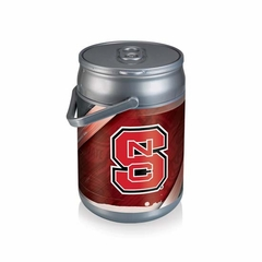 NC State Can Cooler