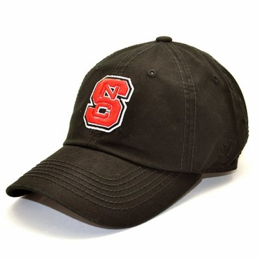 NC State Crew Adjustable Hat (Alternate Color)