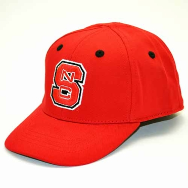NC State Cub Infant / Toddler Hat