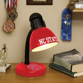NC State Lamps