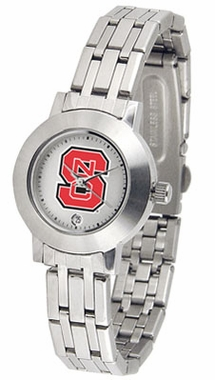 NC State Dynasty Women's Watch