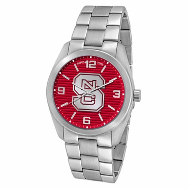 NC State Elite Watch