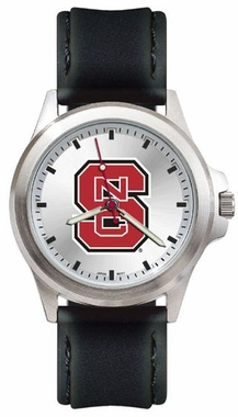 NC State Fantom Men's Watch