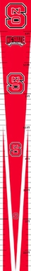 NC State Growth Chart