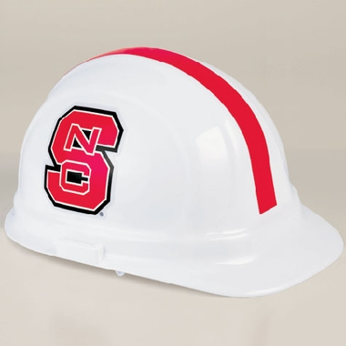 NC State Hard Hat