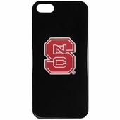 NC State Electronics Cases
