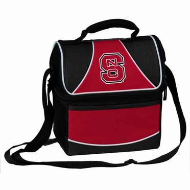 NC State Lunch Pail