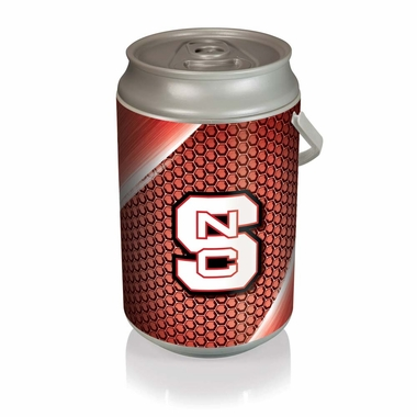 NC State Mega Can Cooler