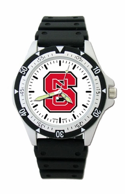 NC State Option Watch