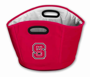 NC State Party Bucket