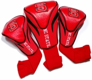NC State Golf Accessories