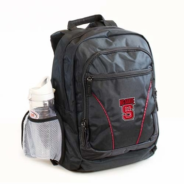 NC State Stealth Backpack