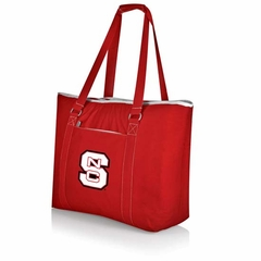 NC State Tahoe Beach Bag (Red)