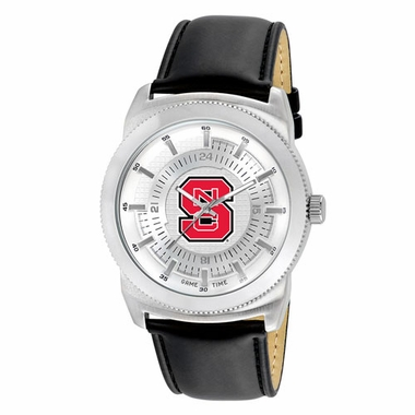 NC State Vintage Watch