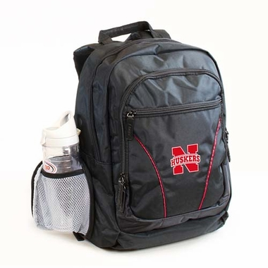 Nebraska Stealth Backpack