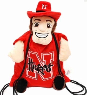 Nebraska Backpack Pal
