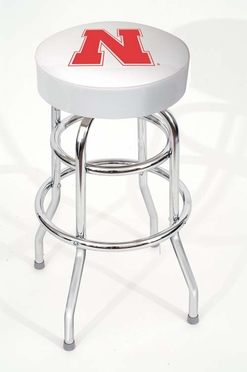 Nebraska Bar Stool