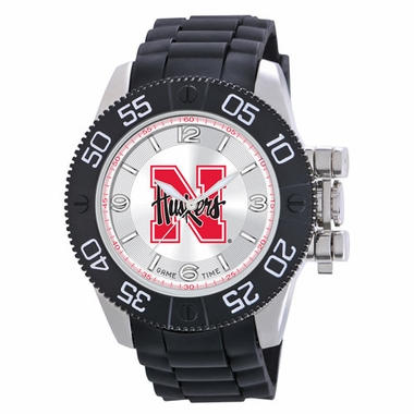 Nebraska Beast Watch