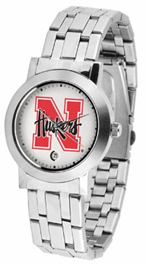 Nebraska Dynasty Men's Watch