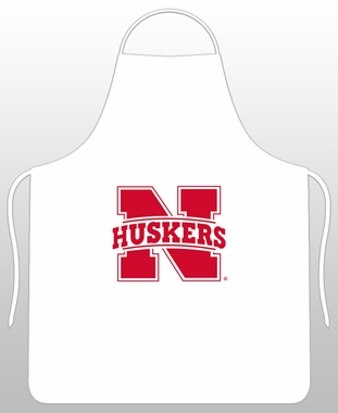 Nebraska Heavy Duty Apron
