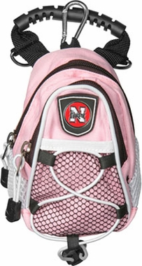 Nebraska Mini Sport Pack (Pink)