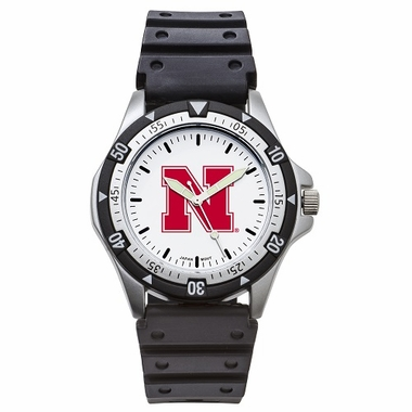 Nebraska Option Watch