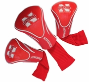 University of Nebraska Golf Accessories