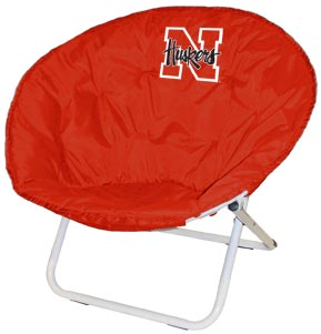 Nebraska Sphere Chair