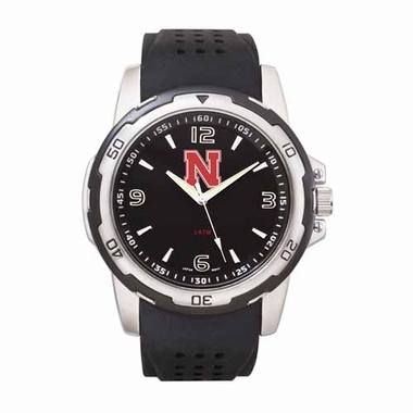 Nebraska Stealth Watch