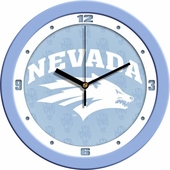 Nevada Home D�cor