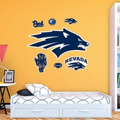 Nevada Wall Decorations
