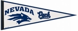 Nevada Merchandise Gifts and Clothing