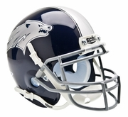 Nevada Hats & Helmets