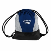 Nevada Bags & Wallets