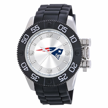 New England Patriots Beast Watch