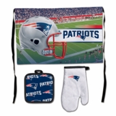 New England Patriots Kitchen & Dining