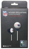 New England Patriots Electronics Cases