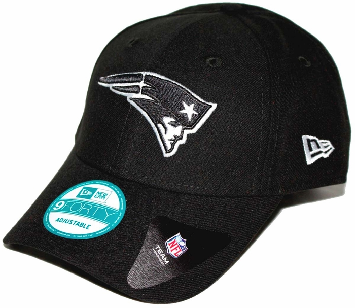 New England Patriots Merchandise and Apparel - SportsFanfare