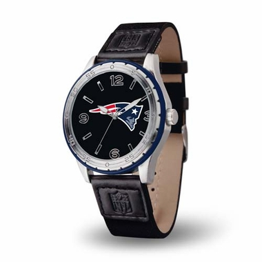 New England Patriots Player Watch